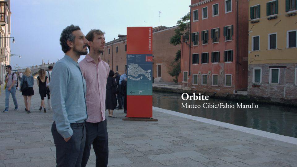Orbite_venezia_thumb